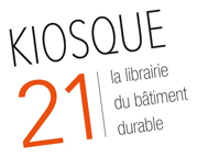 kiosque-21