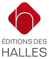 Logo Editions-des-halles